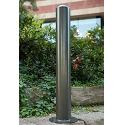 Newport Series Bollards by UltraPlay