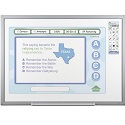Click here for more OneBoard Interactive Whiteboard by Best-Rite by Worthington