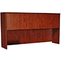 Click here for more Office Credenzas & Hutches by Worthington