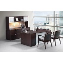 Click here for more PL49 Complete Office Suite by NDI Office Furniture by Worthington