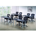 Click here for more Post Leg Training Tables by NDI Office Furniture by Worthington