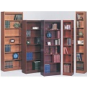 Click here for more Veneer Baby Bookcases by SAFCO by Worthington