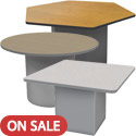 Click here for more Lounge Tables by Marco Group by Worthington