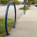 Click here for more Solstice Bike Rack by UltraPlay by Worthington
