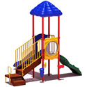 Click here for more South Fork Playground in Playful Colors by UltraPlay by Worthington