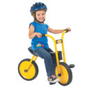Click here for more Tricycles and Trikes by Worthington