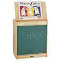 Click here for more Chalkboards and Blackboards by Worthington