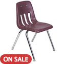 Click here for more School Chairs on Sale by Worthington