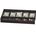 Click here for more Cash Management & Key Cabinets by Worthington