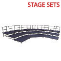 Click here for more Stage Sets by Worthington