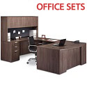 Click here for more Office Suites by Worthington