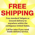 Click here for more Free Shipping Furniture by Worthington