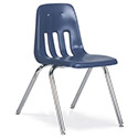 Click here for more School Chairs by Worthington
