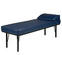 Click here for more First Aid Couch by Worthington
