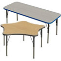 Click here for more Tables by Worthington