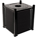 Click here for more Palmetto Outdoor Trash Receptacles by UltraPlay by Worthington
