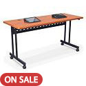 Click here for more Task Training Table by Balt by Worthington
