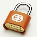 Click here for more Tech-Guard Padlock by Bretford by Worthington
