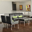Click here for more Triumph Series Modular Seating by OFM by Worthington
