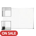 Click here for more Tuf-Rite Economy Dry Erase Board by Best-Rite by Worthington
