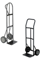 Click here for more Hand Carts and Dollies by Worthington