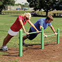 Click here for more Push-Up Station by UltraPlay by Worthington