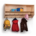 Click here for more Wall-Mount Storage Cabinets by Worthington