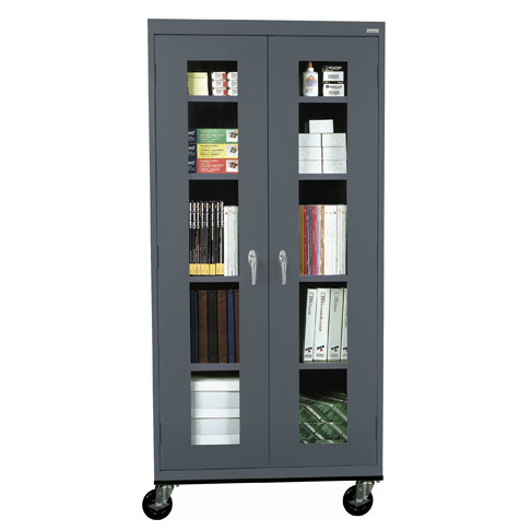 ta4v361872-clear-view-series-fullsize-mobile-cabinet-36-x-18-x-78