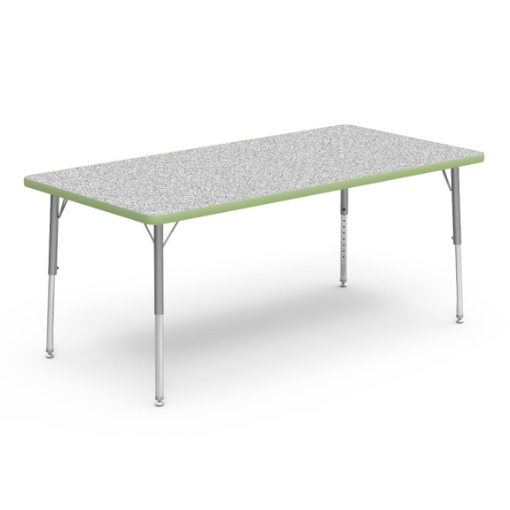 482460-color-banded-activity-table-with-gray-nebula-top-24-x-60