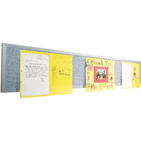 tackboard-display-panel-by-best-rite