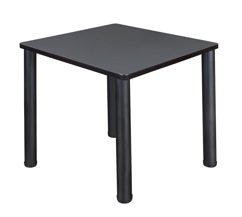 tb4242bp-kee-square-breakroom-table