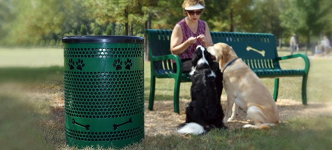 tbark-pr32-tidy-up-trash-receptacle