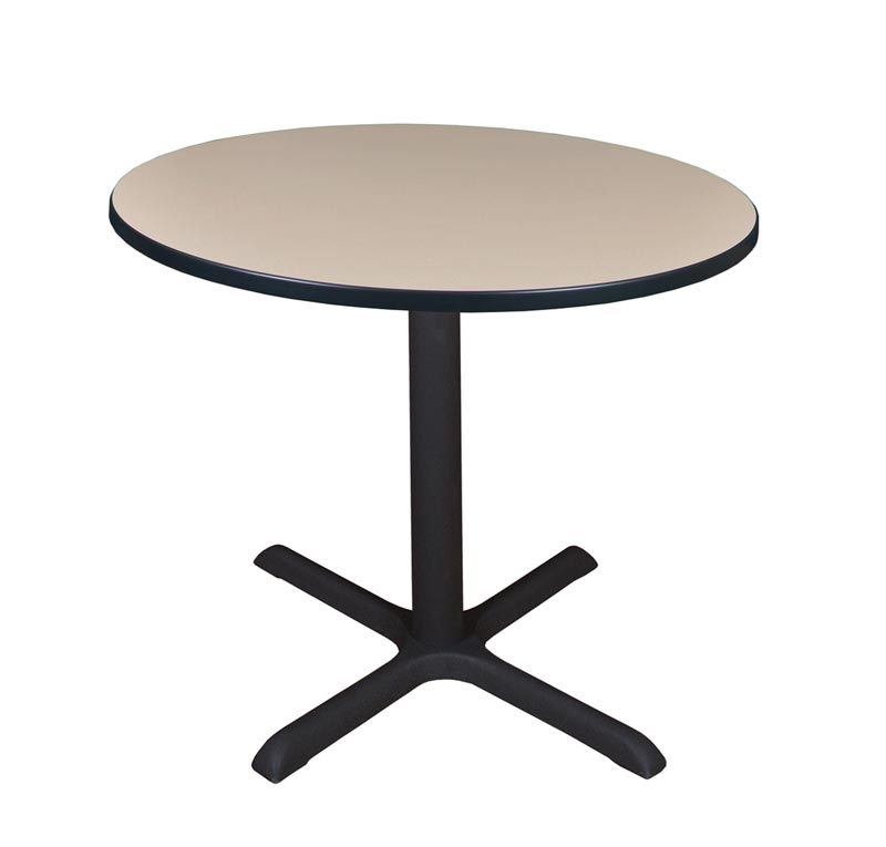 94 Office Furniture Round Tables Regency