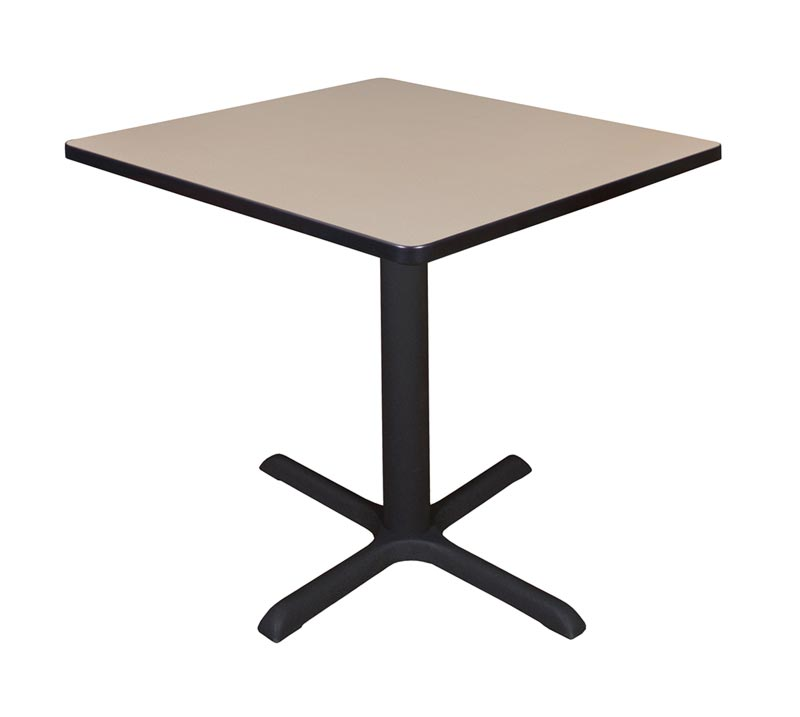 tbr4242k-square-cafe-table