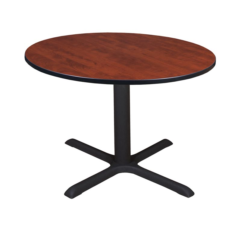 tbr42k-round-cafe-table