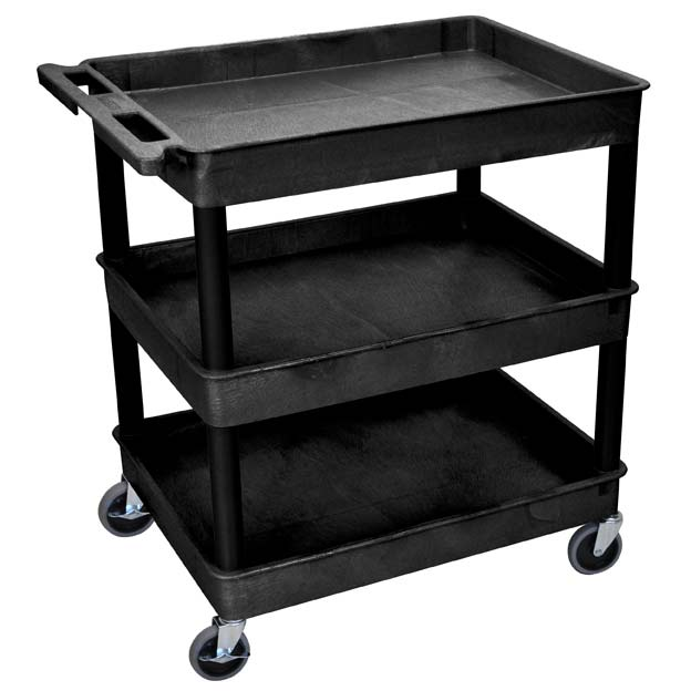 tc111-heavy-duty-utility-cart-w-3-tub-shelves