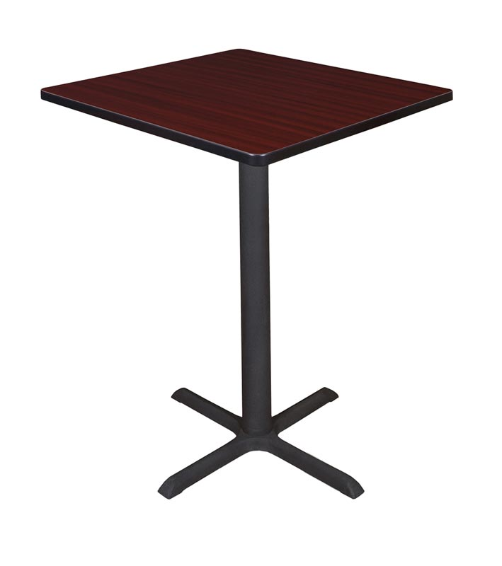 tcb3030-square-cafe-table-barstool-height-30-square