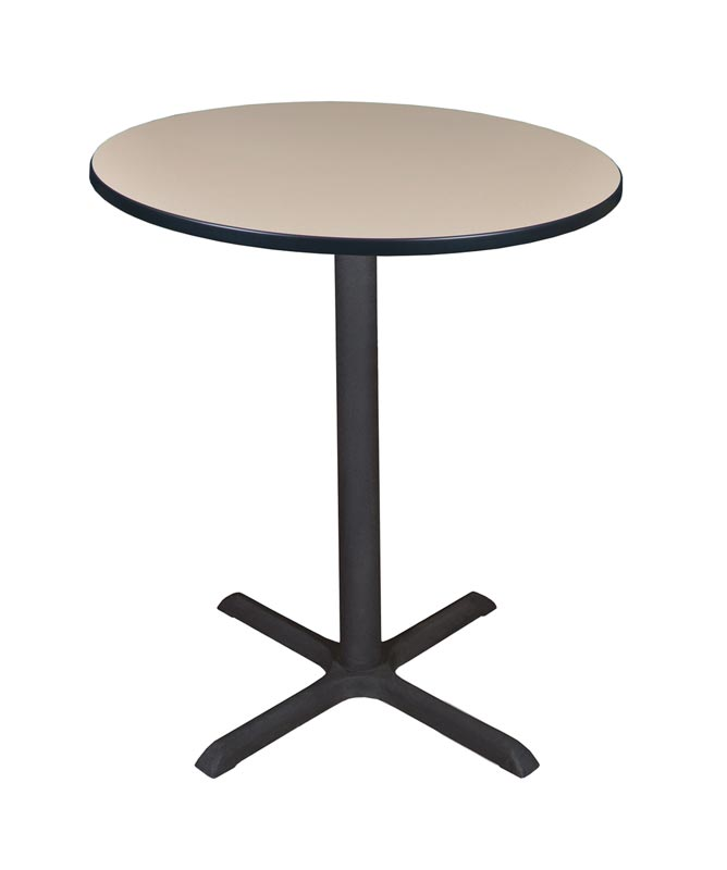 tcb30rnd-round-cafe-table-barstool-height