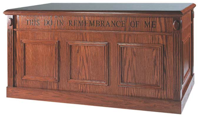 tct105-traditional-style-closed-communion-table