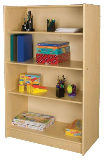 6085a-vos-system-jumbo-teacher-storage-unit-37-w