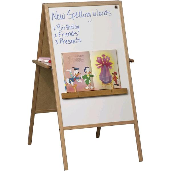 teachers-magnetic-instructional-easel-by-best-rite