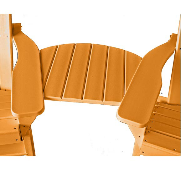 pb-adbastt-tete-a-tete-for-adirondack-chair-1