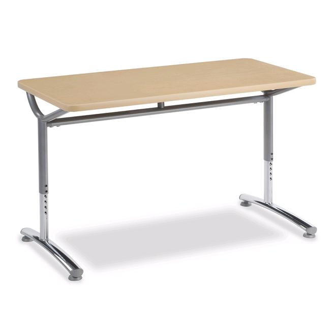 te24488yadj-text-seminar-training-table--adjustable-height-24-x-48