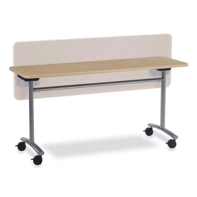 tt2472730-text-series-tilt-top-training-table-24-x-72