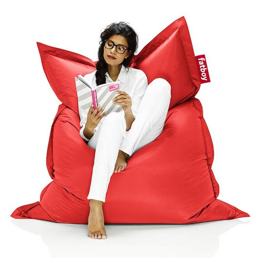 ori-original-bean-bag-chair
