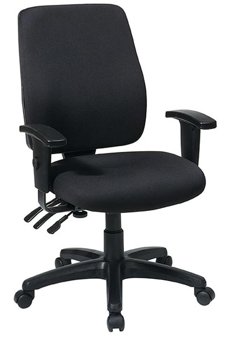 ti-1622-30-dual-function-high-back-ergonomic-chair