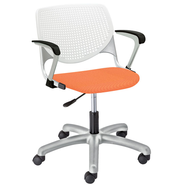 tk2300-arms-kool-series-mobile-task-chair-upholstered-seat-w-arms