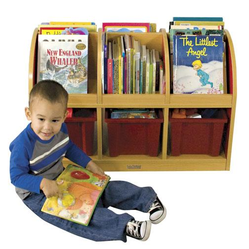 elr-0718-colorful-essentials-toddler-double-sided-book-stand