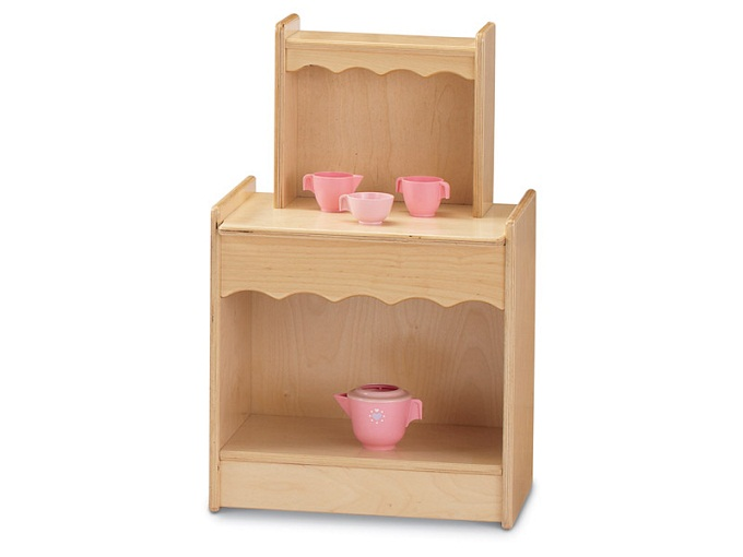 2077jc-toddler-contempo-cupboard