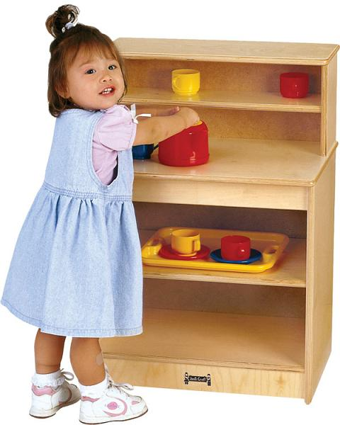0407jc-toddler-cupboard
